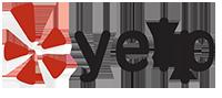 R&R Mechanical Service Inc - Yelp